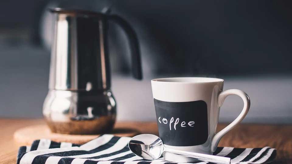 SHIRO CAFE 自由が丘店 - SHIRO CAFE 自由が丘店