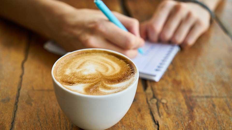 Urth Caffe - Urth Caffé